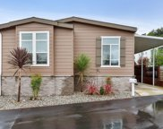 444 Whispering Pines Dr 78, Scotts Valley image