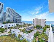 336 N Birch Rd Unit 10E, Fort Lauderdale image