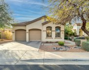 6672 S St Andrews Court, Gilbert image