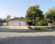 853   W Aster Street, Upland image