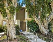 21500 Califa Street Unit #165, Woodland Hills image