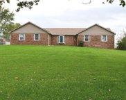 243 Plainview Drive, Avon image
