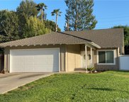 17062     Los Angeles Street, Yorba Linda image