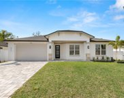 2115 N Lincoln Avenue, Tampa image