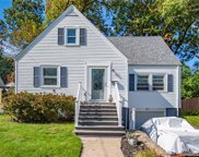 26 Greenhill  Terrace, New Haven image