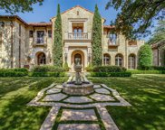 5335 Meaders Lane, Dallas image