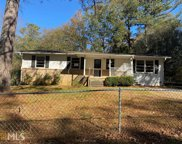 374 Maxey St, Dacula image