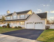 18 Autumn Drive, Howell image