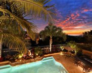 6210 Colina Pacifica, San Clemente image