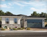 22552 E Rosa Road, Queen Creek image