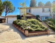 10650     Olympia Place, Northridge image