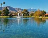 97     Palma Drive, Rancho Mirage image