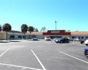39920 Us Highway 19  N, Tarpon Springs image