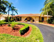 701 Conch Shell Pl, Plantation image