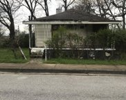 603 N Willow N, Chattanooga image