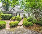 371 Mountain Forest Estates Road, Sylva image
