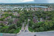 6752 W Sample Rd Unit 6752, Coral Springs image