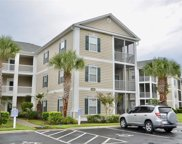 2020 Cross Gate Blvd. Unit 205, Surfside Beach image