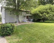 11040 Forest Drive, Plymouth image