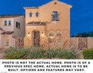 17939 N 114th Drive, Surprise image