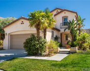 19920 Holly Drive, Saugus image