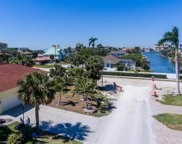 504 95th Ave N, Naples image