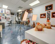 Photo Studio & Baby Boutique, Kendall image