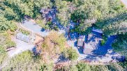3415 Trans Canada  Hwy, Cobble Hill image