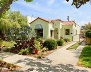 3756     Gundry Avenue, Long Beach image