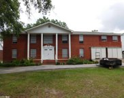 726 W Canal Drive, Gulf Shores image