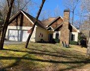 255 Piney Point, Blairsville image