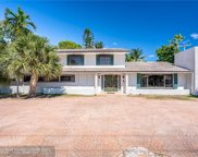 4620 NE 25th Ave, Fort Lauderdale image