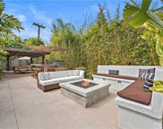 21021     Shepherd Lane, Huntington Beach image
