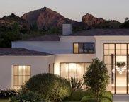 5029 E Desert Park Lane, Paradise Valley image