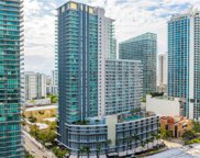 1250 S Miami Ave Unit #1808, Miami image