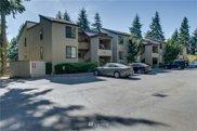3518 109th Place NE Unit #335, Bellevue image