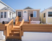257 Sheridan Avenue, Seaside Heights image