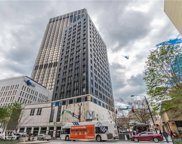 300 Peachtree St Unit 19G, Atlanta image