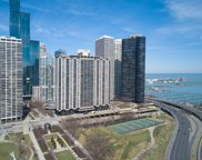 400 East Randolph Street Unit 1125, Chicago image