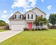 315 Trappers Road, Hubert image