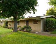 104 Hacienda Carmel, Carmel Valley image