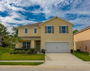 819 Sheen Circle, Haines City image
