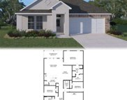 13949 Keever Ave, Baton Rouge image