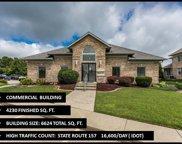 2 Sunset Hills Professional Ctr, Edwardsville image