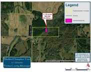 543 Co Rd 7301, Booneville image