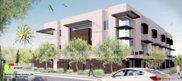 7550 E Osborn Road Unit #1-10, Scottsdale image