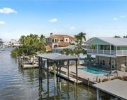 265 Primo Dr, Fort Myers Beach image