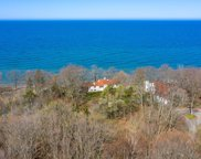 5795 Lakeshore Drive, Holland image