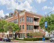 1400 W Webster Avenue Unit #3E, Chicago image