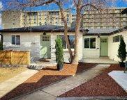 3236 Pontiac Street, Denver image
